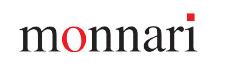 Polski sklep marka monnari